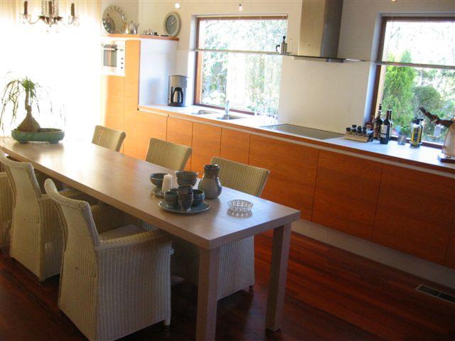 Beemsterboer interieurbouw sterk in keukens beemsterboer
